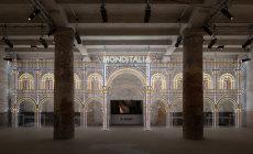 29_Venice-Biennale_Preview
