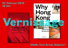 1504_EK_Vernissage_120215_Seite_1