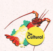w1_pic_the_cultural