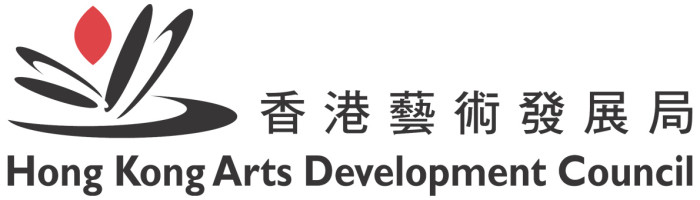 hkadc_logo_150