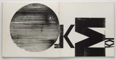 10_weingart typografie-crop-u160