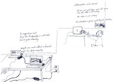 ATG_1 Sketch Sabrina BARBIERI