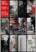 Werkschau-Projekt-Accidental-Tourist-Guide[1]